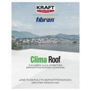 KRAFT - CLIMA ROOF -...