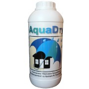 SURFAPORE AQUADRY 1LT -...
