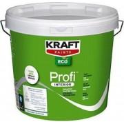 KRAFT ECO PROFI INTERIOR 9L...
