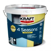 4 SEASONS ELASTIC - KRAFT...