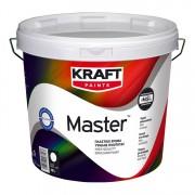 KRAFT MASTER 10L -  ΥΨΗΛΗΣ...