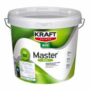 KRAFT - MASTER ECO 3lt -...