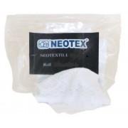 Neotextile - NEOTEX -...