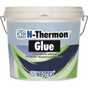 N-THERMON GLUE -  NEOTEX...
