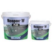 NEOTEX - Neopox W Plus...