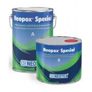 NEOTEX - NEOPOX SPECIAL 5kg...
