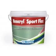NEOCRYL SPORT FLEX - NEOTEX...