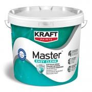 KRAFT - MASTER EASY CLEAN -...