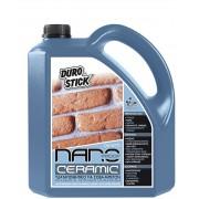 Nano Proof Ceramic DS-270...