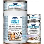 Υγρό Γυαλί Liquid Glass...
