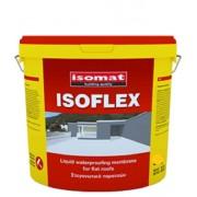 ISOFLEX 25kg - ISOMAT...