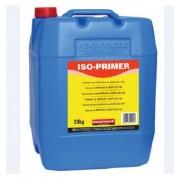 ISOMAT ISO-PRIMER 20KG -...