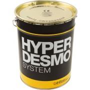 HYPERDESMO c-LV 25kg...