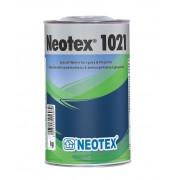 Neotex 1021 - NEOTEX...