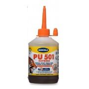 PU 501 EXPRESS 300gr ,...
