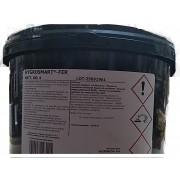 HYGROSMART-FER 4kg -...