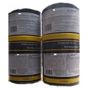 EPOXY RESIN-21 CLEAR 1kg...