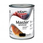 KRAFT Master Basics -...