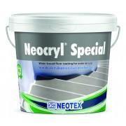 NEOTEX NEOCRYL SPESIAL 4kg...