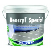 NEOTEX NEOCRYL SPESIAL...