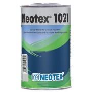 NEOTEX Neotex 1021 1L...