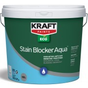 KRAFT ECO STAIN BLOCKER...