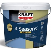 KRAFT 4 SEASONS ELASTIC 10L...